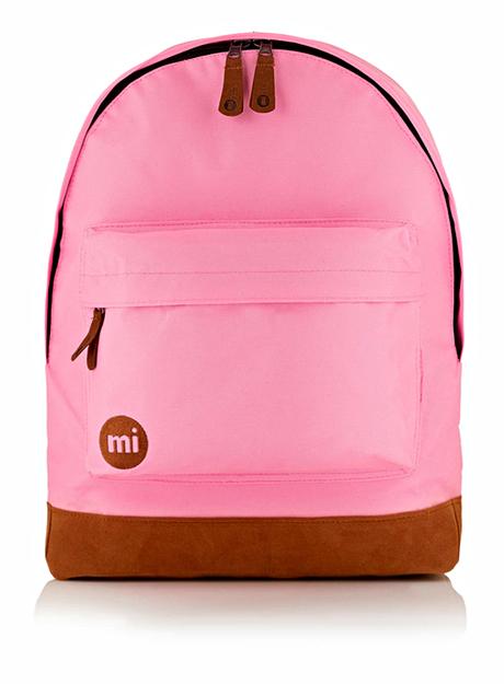 Topman bag, 20
