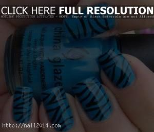 Latest Tips Tricks for Print Nail