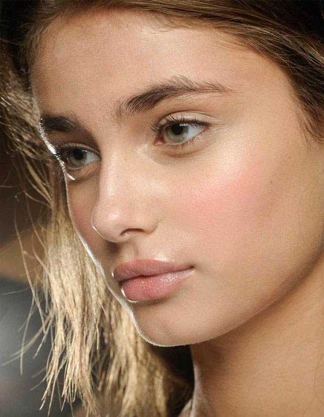 Nude Makeup Ideas for Everyone