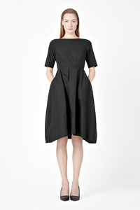 Cos Dress, 79
