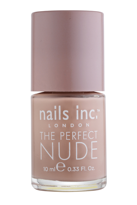 Nails Inc Perfect Nude in Montpellier Walk, 12, (nailsinc.com)