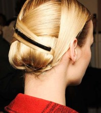 Party Updos for Any Special Occasion