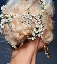 Winter-Formal-Hairstyles
