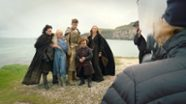 Play Video - Telltale Advice From Game of Thrones Cast