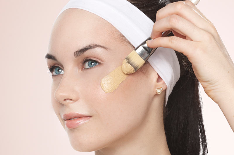 How to Find the Best Concealer for You