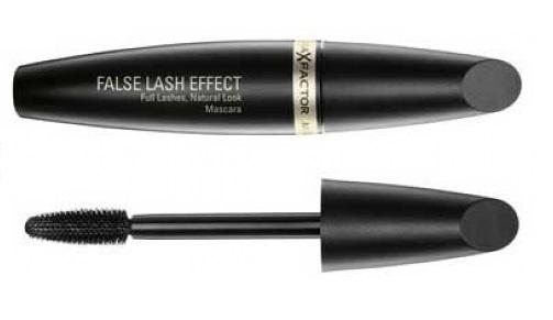 Lash Effect Gold Mascara