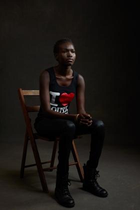 South Sudan campaign 2