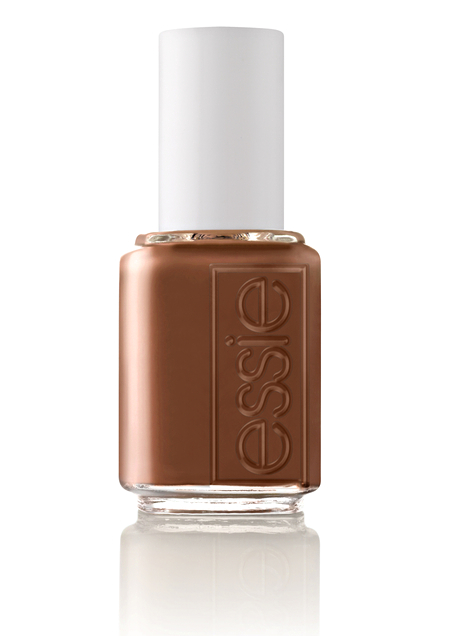 Essie Nail Polish in Very Structured 7.99, (boots.com)