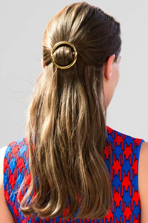 Cute Hairstyles for 2015