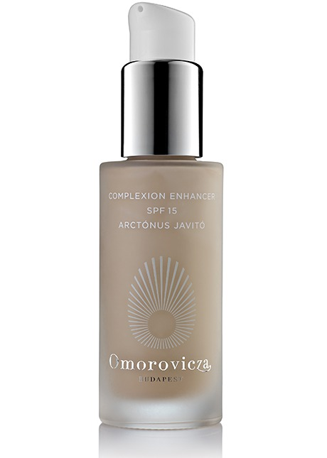 Complexion enhancer by Omorovicza