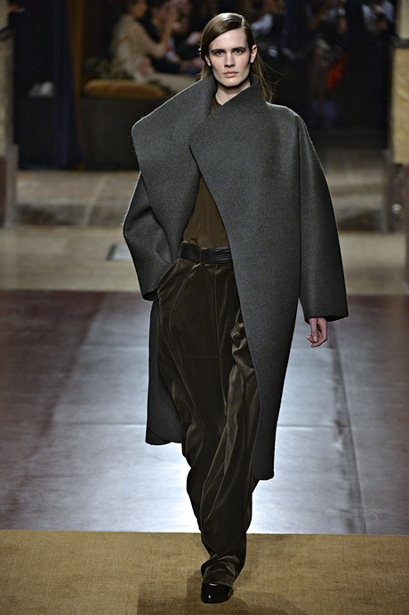 Herms AW14