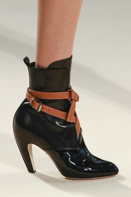 Fall 2014 Coolest Boots You Need To Own