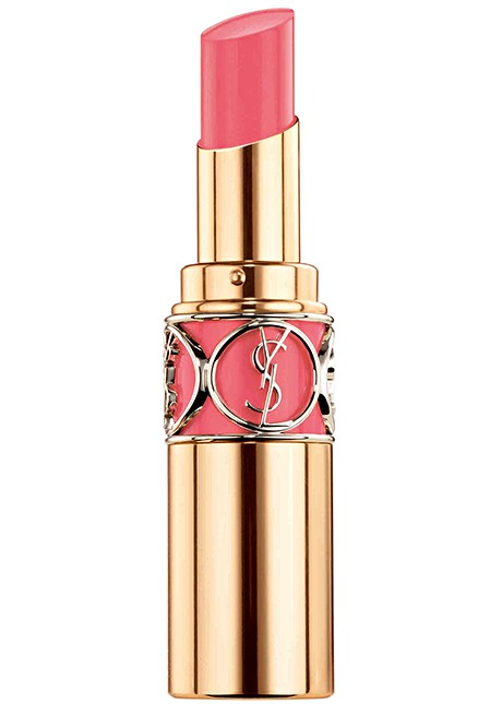 Rouge Volupt by YSL