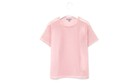 Trail Spring 2014 buys: Spring 2014 buys - Light pink cut out grid tshirt by Cos