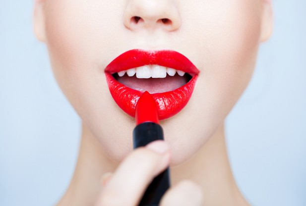 Lipstick Facts You Didn't Know About