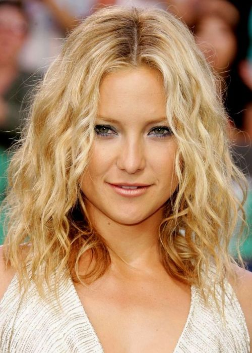 Easy Hairstyles That Take Less Than 10 Minutes