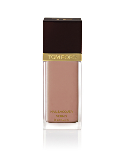 Tom Ford Beauty Nail Lacquer - Mink Brule.jpgnail polish