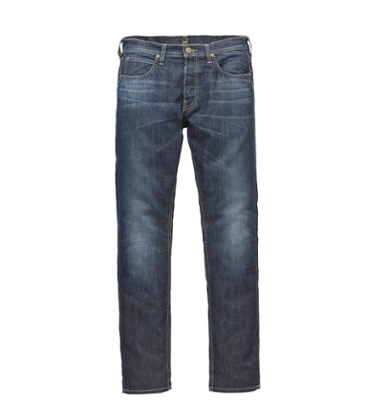 Jeans, from 75, lee.com