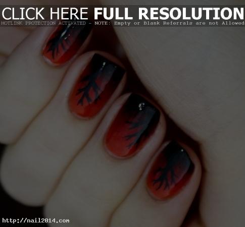 Love Nail Designs 2015