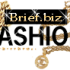 Fashionbrief.biz