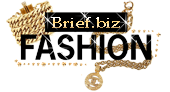 Fashionbrief.biz